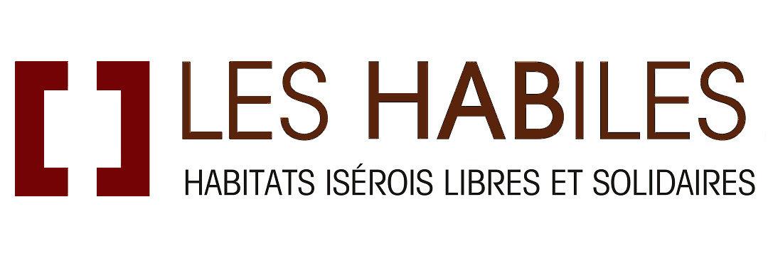 Les HABILES