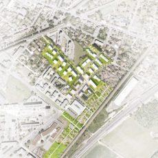 Lancement d'un nouveau projet d'habitat participatif à Saint Martin d'Hères – rejoignez le groupe