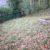 Cherche couple pour reprendre maison paille ossature bois à construire sur terrain partagé
