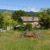 la Colline, fabrique de bien-être agriculturelle et lieu de vie à Montoison (26)