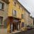 grande maison de charme en drôme provençale cherche repreneurs-ses