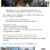 Mosaïque, un habitat participatif en accession sociale encadrée dans l'écoquartier de Crolles