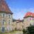 Château Pergaud