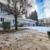 URIAGE - Maison 400 m²/terrain 1500 m² + piscine